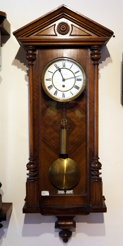 antique wall clocks dial clocks