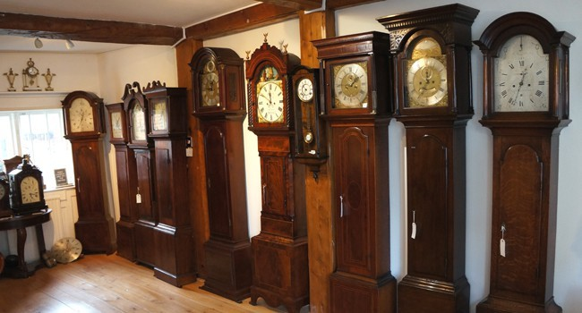 antique_clocks