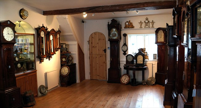 antiqueclockshop